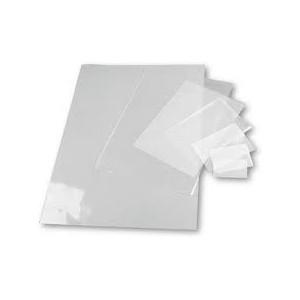 Folia do laminowania A4 216x303 60mic