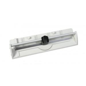 Obcinarka Opus Solid Trymmer 320