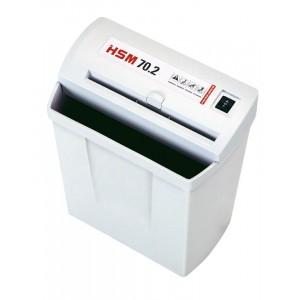 Niszczarka HSM Classic 70.2 5.8mm