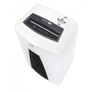 Niszczarka HSM SECURIO C18 1.9x15mm