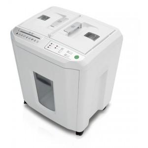 Ideal Shredcat 8280 CC 4 x 10 mm